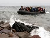 أستراليا ترفض اتهام العفو الدولية للحكومة بدفع مبالغ لمهربى طالبى اللجوء