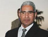 رئيس جامعة قنا يفتتح النسخة الثانية من نموذج محاكاة الجامعة المصرية