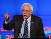 بيرنى ساندرز المرشح لرئاسة أمريكا يتهم إسرائيل بقتل 10 ألاف فلسطينى فى غزة