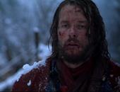 """لمسة بريطانية تمنح الفيلم الأمريكى""""Ravenous"""" الروح الدموية لآكلى لحوم البشر"""