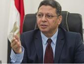 وزير القوى العاملة يحضر افتتاح المؤتمر الإسلامى لوزراء العمل بجاكرتا