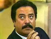 تفاصيل مكالمة يوسف شعبان مع الرئيس أبو مازن عن اللواء محسن ممتاز