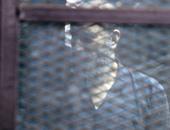 دفاع محمد الظواهرى: السجون تسلمت من أمن الدولة إقرار صحة الإفراج عن موكلى
