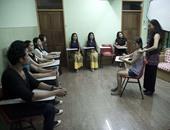 """اتعلم ازاى تعيش صح.. مدرسة آسيوية لتعليم أسس التنمية البشرية بـ""""ميانمار"""""""