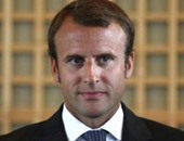 """""""بايرو"""" ينسحب من سباق الرئاسة فى فرنسا ويتحالف مع """"ماكرون"""""""