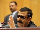اليوم.. استكمال إعادة محاكمة 19 طالبا باقتحام مشيخة الأزهر
