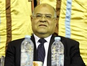 حزب الجيل ناعيا حمدى أحمد:كان عنوانا للالتزام والخلق الرفيع