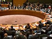 مندوب ليبيا بمجلس الأمن: نأمل تشكيل حكومة الوفاق قبل نهاية الشهر