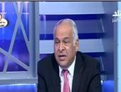 محمد فرج عامر: الإخوان أبلغونى بنيتهم فى السيطرة على سموحة والأهلى بالقوة