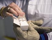 أوغندا تعلن سلامة 3 عقاقير تجريبية لعلاج الإيبولا وتراقب انتشار المرض