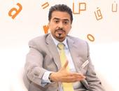 مدير معرض الشارقة يطالب بإنشاء شركة توزيع عربية