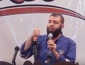"""حزب النور يوافق على """"رعاية المبتكرين"""".. وعلاء عابد: 86 ألف عالم مصرى بالخارج"""