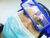 فيديو.. دار الإفتاء توضح حكم زراعة شعر الحاجب للرجال والنساء