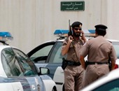 الداخلية السعودية: استشهاد الرقيب عبد الله السبيعى وضبط الجانى