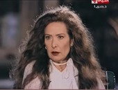 """غدا.. افتتاح العرض المسرحى """"الأم الشجاعة"""" لـ رغدة بحضور وزير الثقافة"""