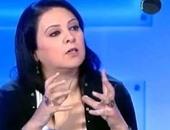 سياسية تونسية تؤكد حركة النهضة الاخوانية تهدد استقرار بلادنا
