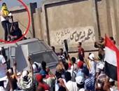 """محكمة جنايات الجيزة تستكمل اليوم سماع دفاع 16 متهما بـ""""خلية إمبابة"""""""