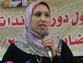 القومى للمرأة ببنى سويف: غرفة عمليات و4 مراقبين للانتخابات بالمحافظة