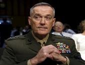 رئيس هيئة الأركان المشتركة الأمريكية: ملتزمون بعلاقات أكثر فعالية مع باكستان
