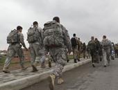 أمريكا تضغط لسحب قوات حفظ سلام دولية إثر بلاغات عن انتهاكات جنسية