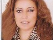 سفيرة مصر فى النرويج تعقد اجتماعا موسعا مع أعضاء الجالية فى أوسلو