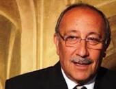 محافظ أسوان: توريد 800 ألف رأس عجل سودانى لمجزر أبو سمبل خلال 3 سنوات