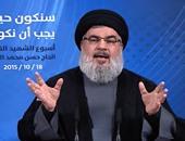 حزب الله اللبنانى يتقدم فى جرود فليطا على المحور السورى