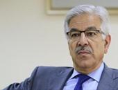 """وزير خارجية باكستان: تنظيم """"داعش"""" ينشط فى 9 أقاليم أفغانية"""