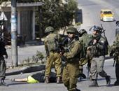 الصحافة الإسرائيلية: إصابة 3 جنود إسرائيليين فى حادثة دهس بكريات أربع.. وإسرائيل تحذر جنودها من محاولات تجنيد تقوم بها المخابرات الأمريكية
