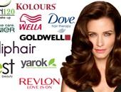 53aabad9181a1 لأن شعرك هو تاج جمالك.. أفضل 10 ماركات لصبغات الشعر فى 2015