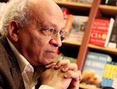"""جمال الغيطانى.. 76 عاما على ميلاد صاحب """"المجالس المحفوظية"""""""