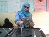 رئيس بعثة الاتحاد الإفريقى: نهنئ الشعب والحكومة على تنظيم الانتخابات