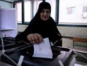 رئيس لجنة بالدقى: 7% من الناخبين أدلوا بأصواتهم فى الإعادة حتى الآن