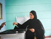 """قبل11عاما ساراماجو يصف انتخابات 2015 بـ""""المسطرة"""" فى """"البصيرة"""""""