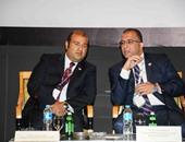 وزير التموين: إنشاء وحدة لتوفير بيانات متكاملة عن السوق المصرى
