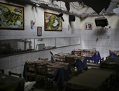 مصرع وإصابة 19 شخصا إثر انفجار بمطعم شرقى الصين