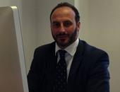 رامون فيجا: موسيمانى واللاعبون يستحقون اللعب بأوروبا وسينافسون على المونديال