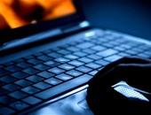 زيادة معدلات الفضائح الجنسية على الإنترنت بمقدار الضعف هذا العام
