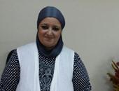 رئيس القومى لثقافة الطفل:أعتز بثقة وزير الثقافة ومصر تحتاج لجيل من الشباب