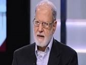 نائب مرشد الإخوان السابق يكشف عن محاولات أمريكا لإسقاط مبارك 2005