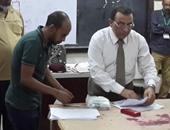 صحفيون ضد التعذيب: استمرار رصد الانتهاكات بجولة الإعادة للانتخابات