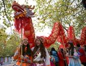 بكين تنشر تسجيلات مصورة لأجانب يعبرون عن حبهم للصين