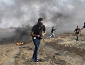 """رواد تويتر يدشنون هاشتاج """"فلسطين يا عرب"""" بأكثر من 50 ألف تغريدة"""