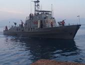 انتظام الحركة الملاحية بموانئ البحر الأحمر وإعادة فتح ميناء نويبع