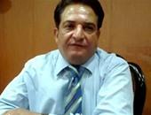 مذكرة لرئيس لجنة شئون الأحزاب لتجميد نشاط حزب طارق الزمر