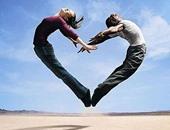 دراسة:قلب الرجل بيكبر أكتر لكنه أتخن من قلب المرأة