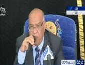 """""""فى حب مصر"""" تواصل الاكتساح وتتألق فى قنا بـ50 ألفا و625 صوتاً"""