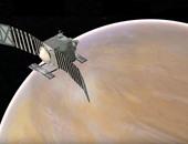 """""""ناسا"""" تمول خمس بعثات فضائية جديدة تنطلق عام 2020"""