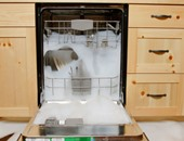 """مش أى حاجة تنفع.. 6 أدوات مطبخ اوعى تحطيها فى """"غسالة الأطباق"""""""