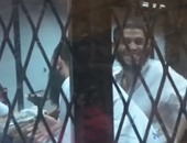 """اليوم.. نظر محاكمة 213 متهما من عناصر تنظيم """"بيت المقدس"""""""